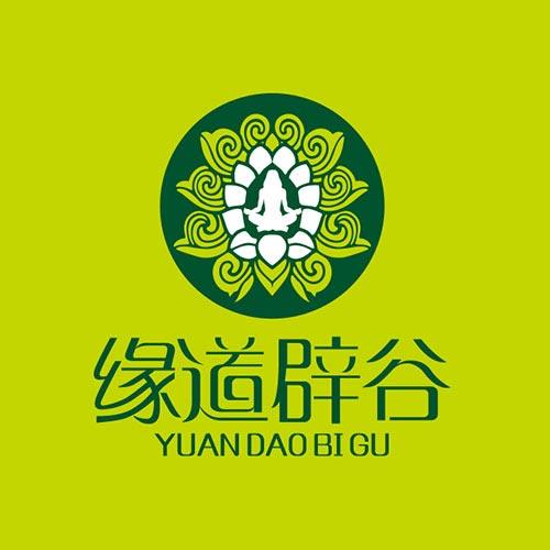 哈尔滨标志设计